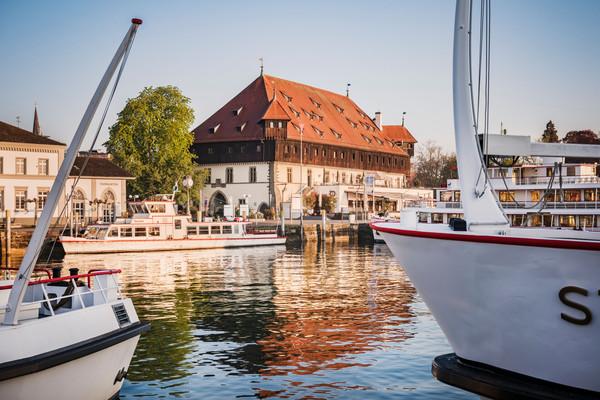 Konstanz-Hafen-Konzil-01_Fruehling_Copyright_MTK-Dagmar-Schwelle