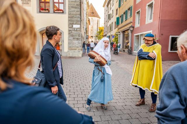 Konstanz-Stadtfuehrung-Richental-Zollernstrasse-01_Herbst_Copyright_MTK-Dagmar-Schwelle