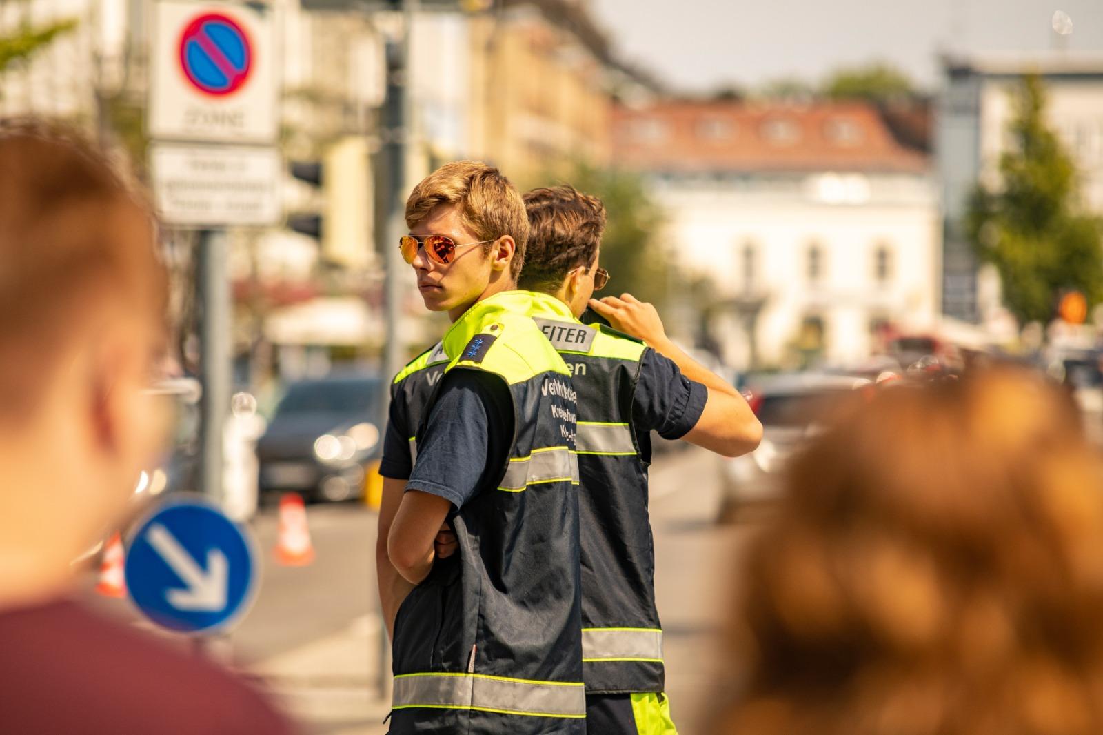 Verkehrskadetteneinsatz-in-der-Altstadt