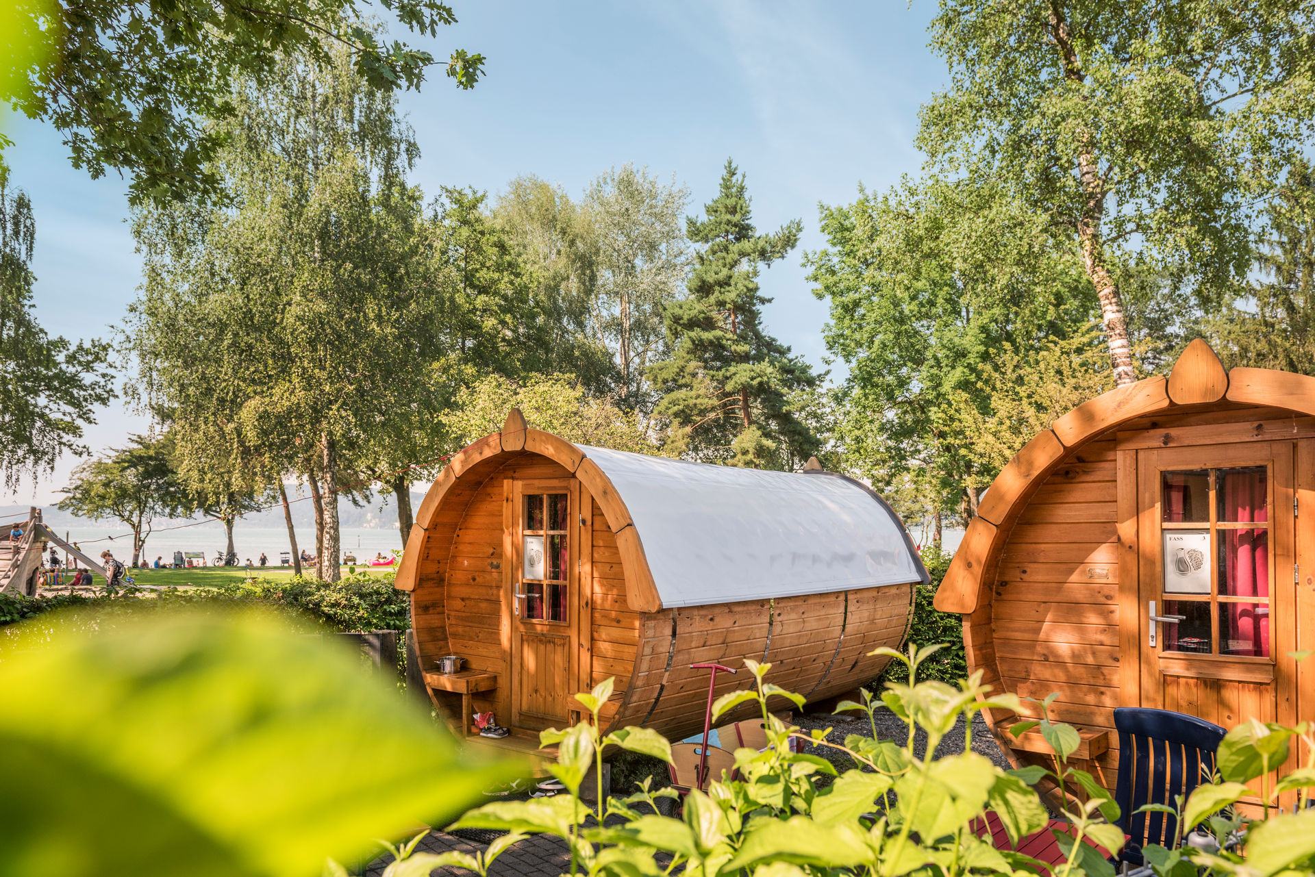 Konstanz-Campingplatz-Klausenhorn-Schlaffaesser-08_Herbst_Copyright_MTK-Dagmar-Schwelle