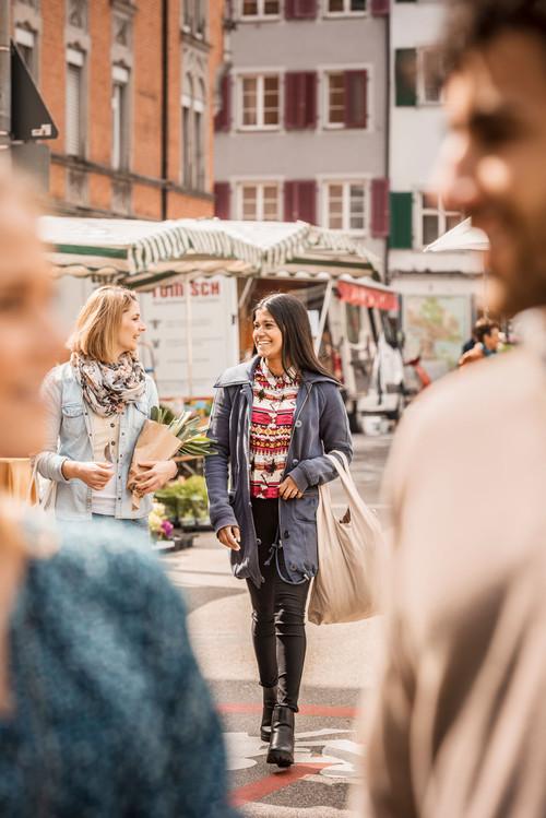 Konstanz-Wochenmarkt-22_Fruehling_Copyright_MTK-Dagmar-Schwelle
