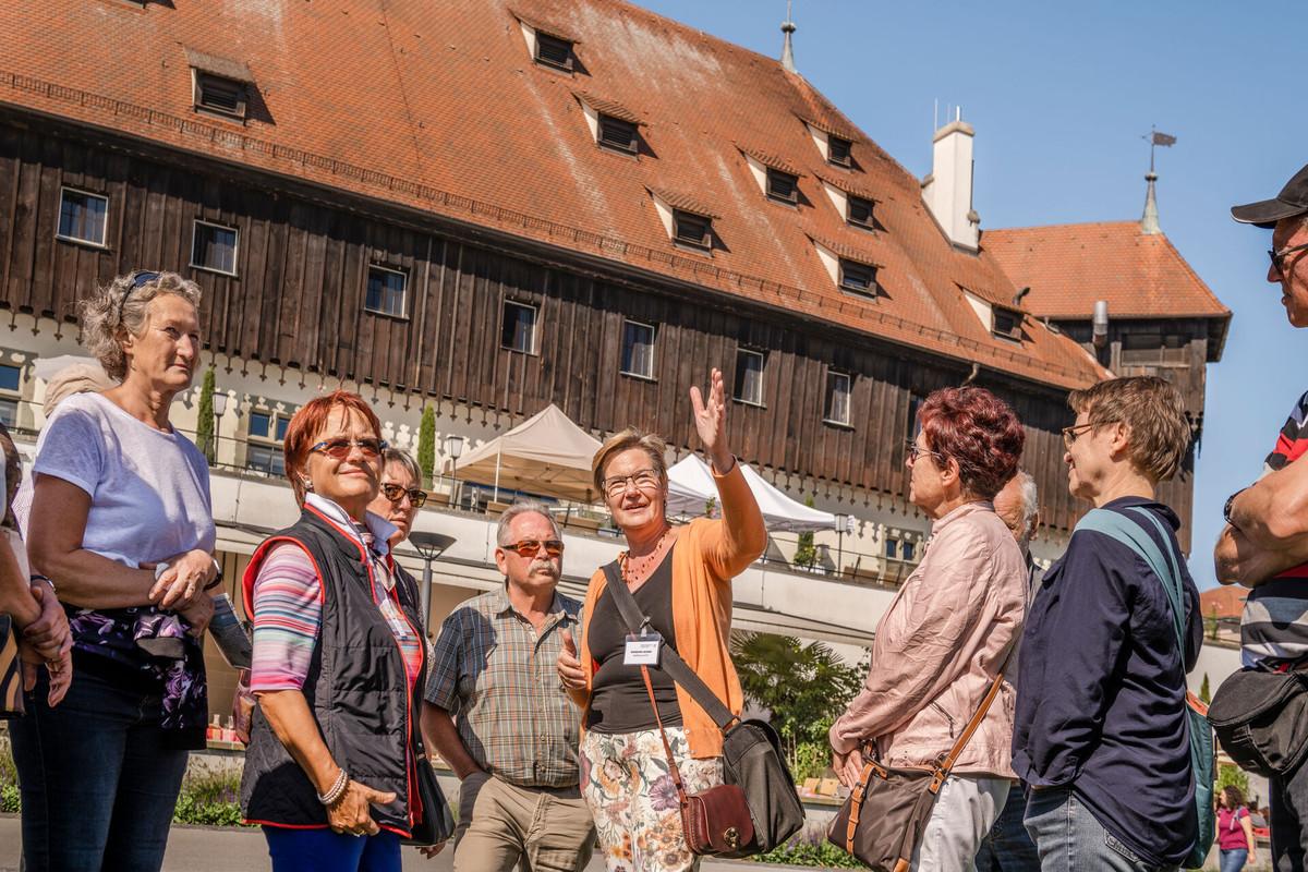 Konstanz-Stadtfuehrung-Barbara-Nonini-Konzil_Spaetsommer_Copyright_MTK-Dagmar-Schwelle