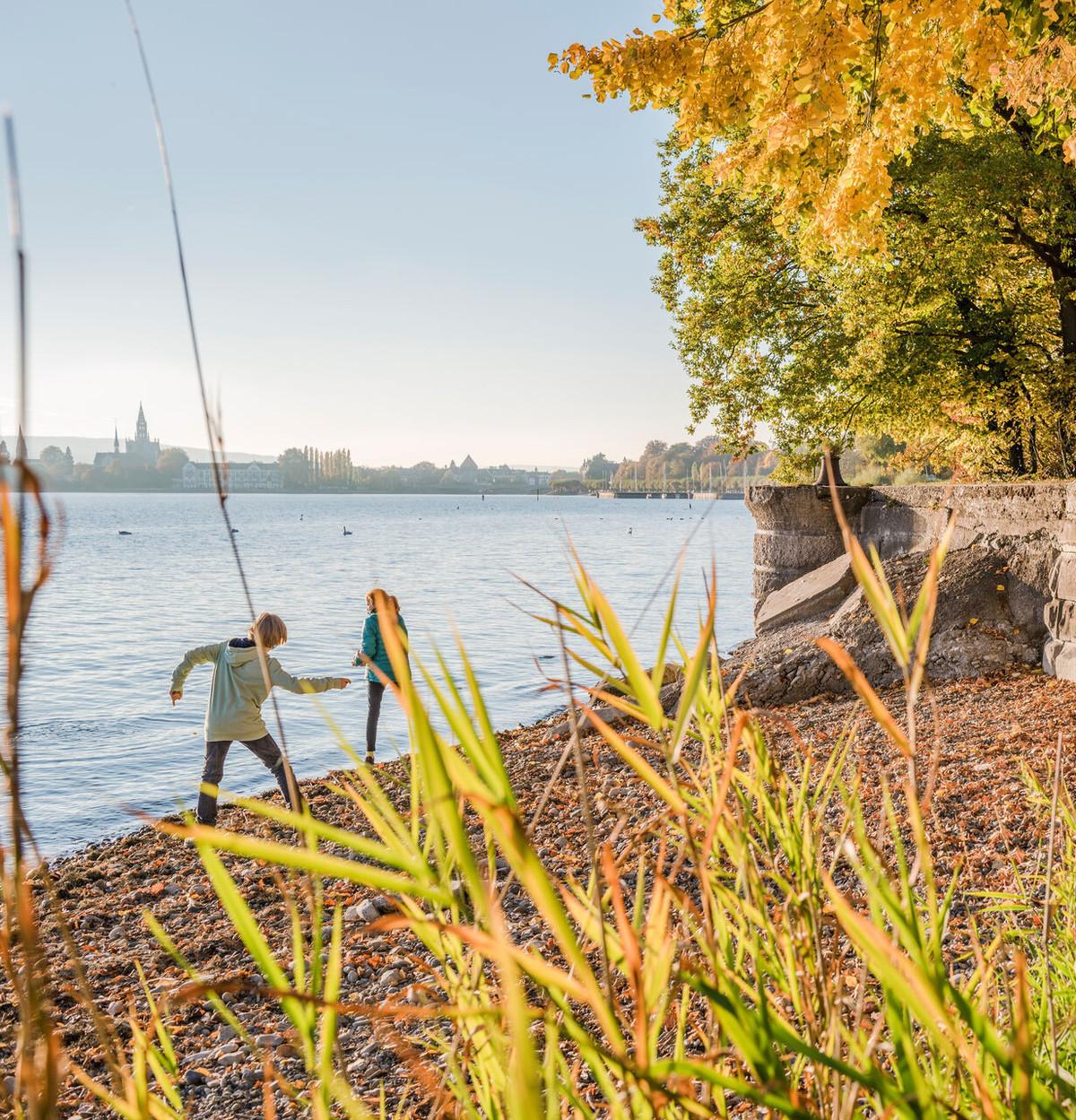 Konstanz-Seeuferweg-11_Herbst_Copyright_MTK-Dagmar-Schwelle