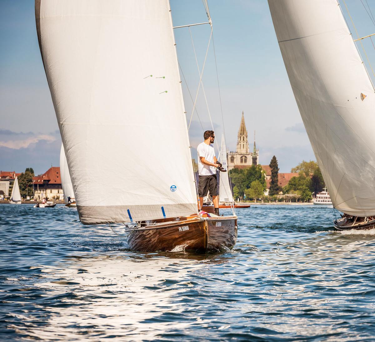 Konstanz-Blick-vom-See-auf-die-Stadt-06_Fruehling_Copyright_MTK-Dagmar-Schwelle