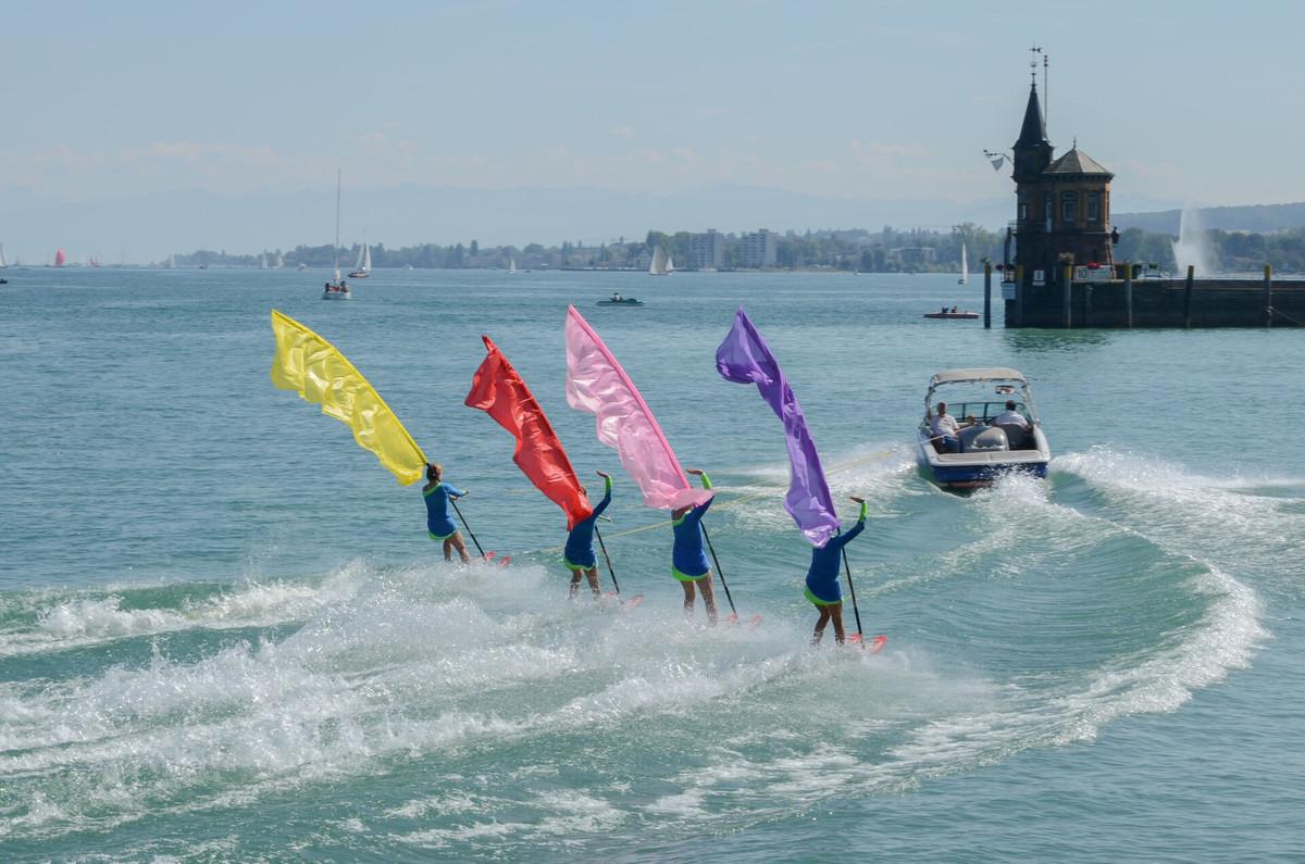 Konstanz-Kinderfest-Wasserski-Show-04_Copyright_MTK-Marion-Baumeister