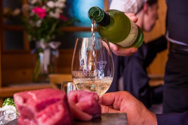 Konstanz-Wirtekreis-Restaurant-Petershof-05_Herbst_Copyright_MTK-Chris-Danneffel