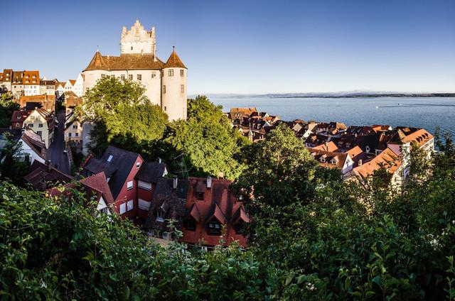 Meersburg-Burg-Unterstadt_Copyright_Martin-Maier-Photography-BFF
