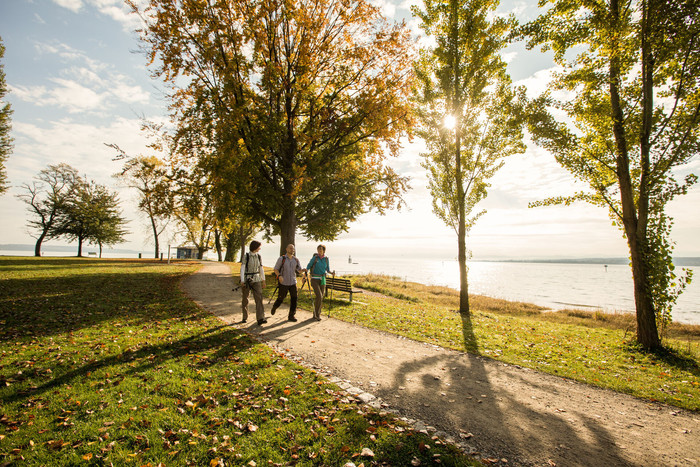 Konstanz-Bodensee-Seeuferweg-Hoernle-Seegang-Wandern-Herbst-08_Copyright_MTK-Ulrike-Klumpp