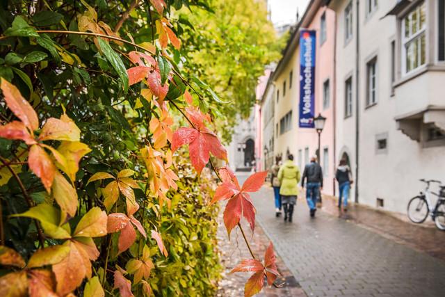 Konstanz-Niederburg-Regen-01_Herbst_Copyright_MTK-Dagmar-Schwelle