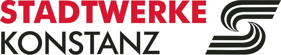Logo der Stadtwerke Konstanz GmbH