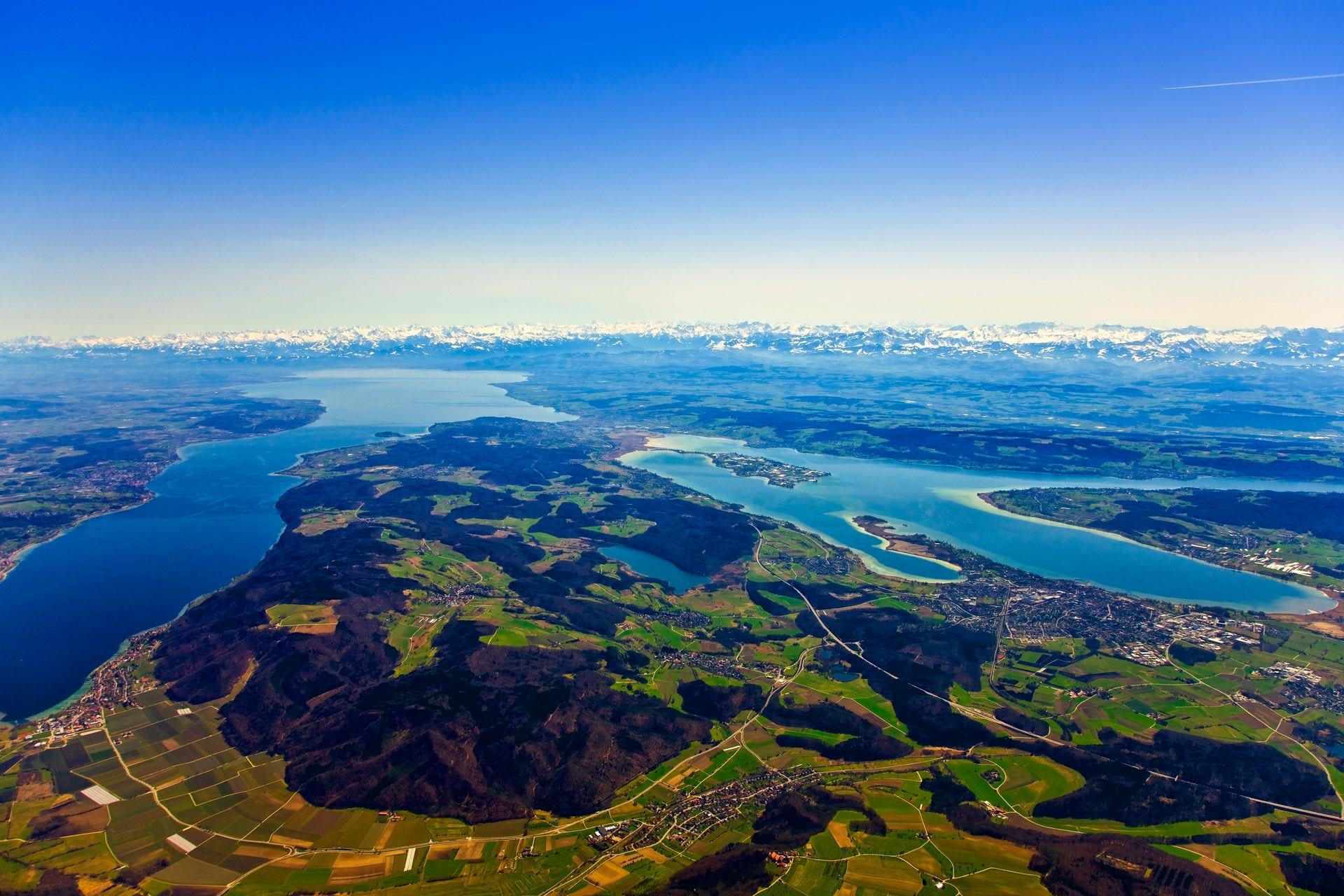 Konstanz-Bodensee-Regio-Alpen-Panorama_01_Copyright_MTK-Achim-Mende