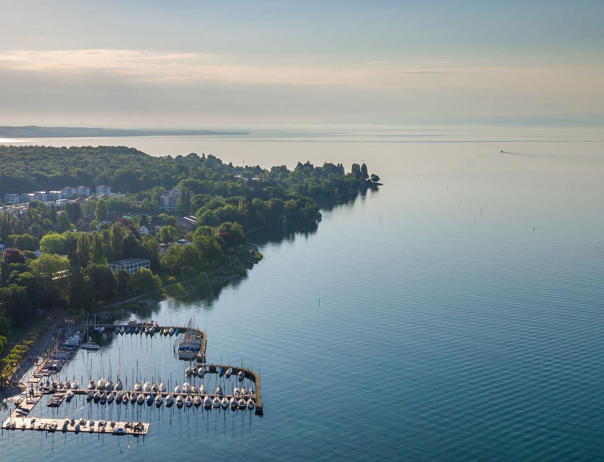 Konstanz-Bodensee-Luftaufnahmen_Copyright_MTK-Deutschland-abgelichtet-Medienproduktion