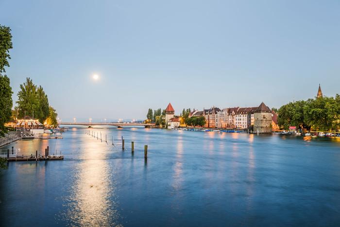 Konstanz-Seerhein-bei-Nacht-01_Sommer_Copyright_MTK-Dagmar-Schwelle