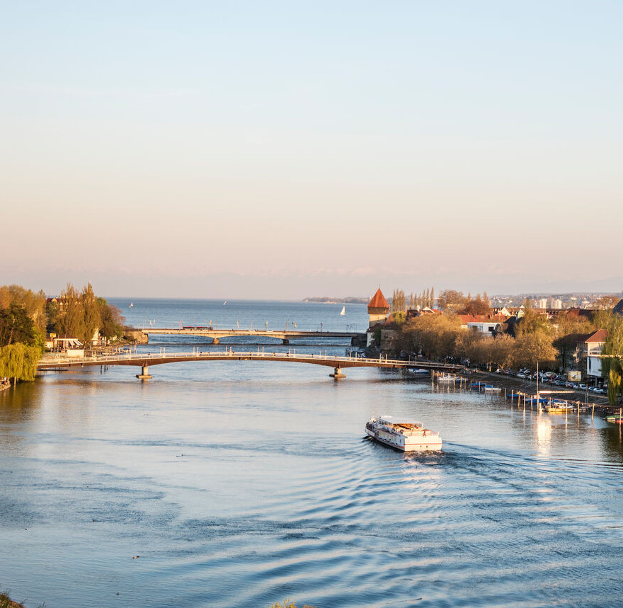 Konstanz-Seerhein-47°-02_Fruehling_Copyright_MTK-Dagmar-Schwelle