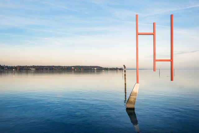 Konstanz-Kunstgrenze-02_Herbst_Copyright_MTK-Dagmar-Schwelle