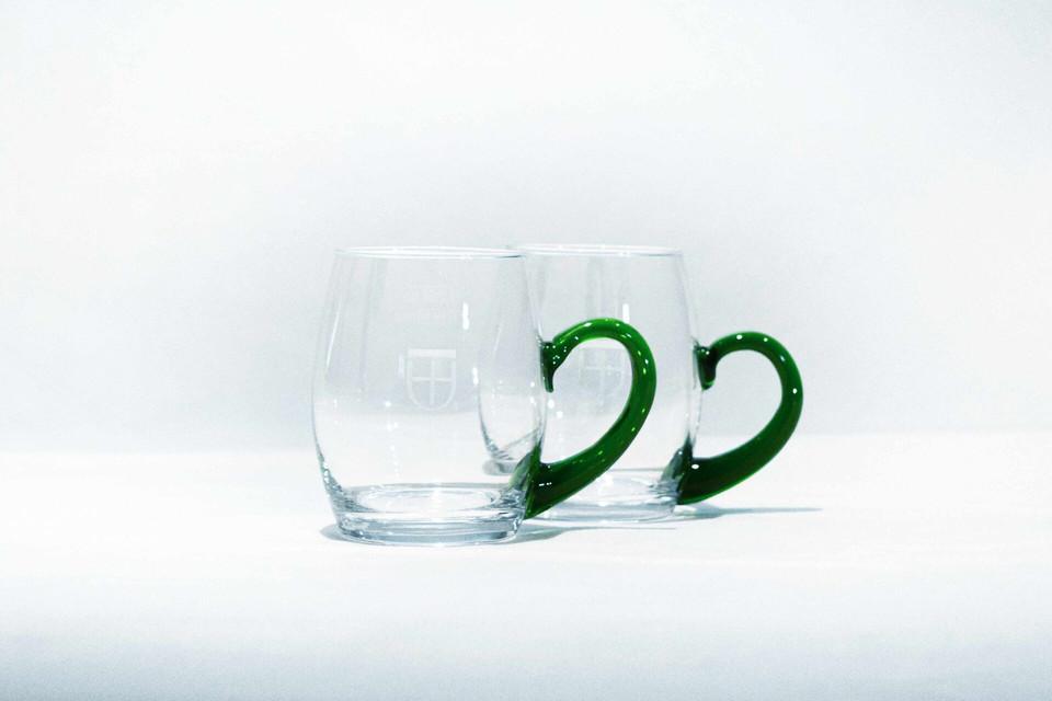Konstanz-Merchandise-Weinglas-Henkel_Copyright_MTK-Franziska-Heinz