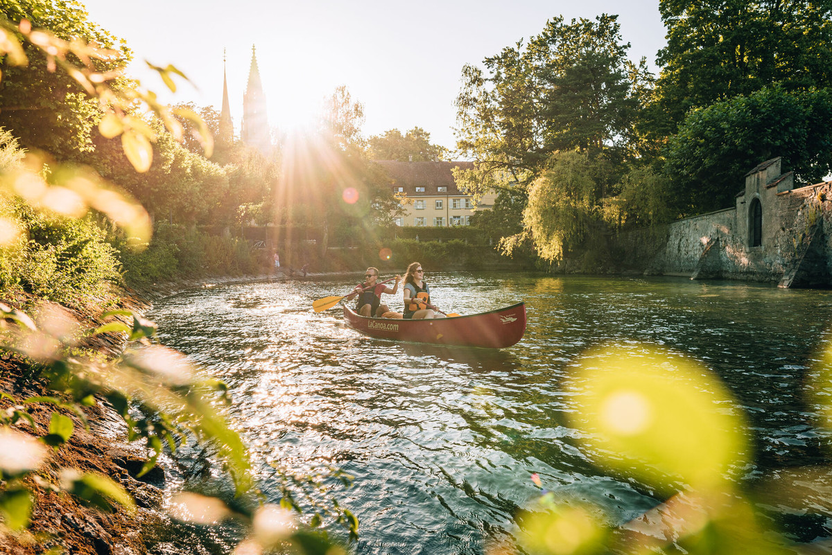 Konstanz-Kajak-Kanu-Inselhotel-Muenster-34_Sommer_Copyright_MTK-Leo-Leister