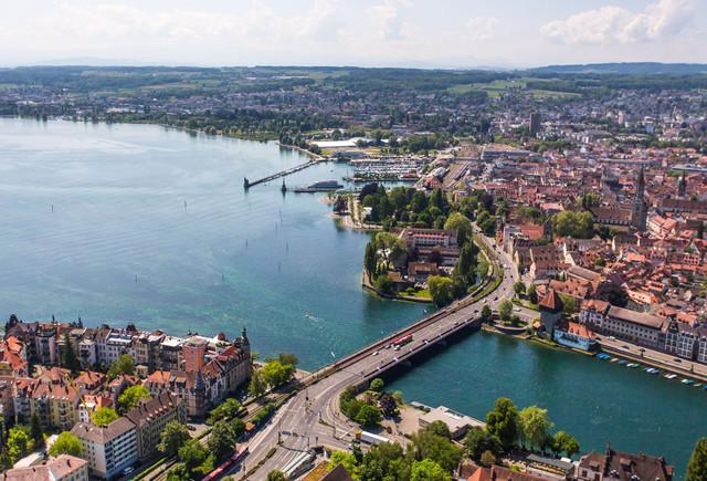 Konstanz-Trichter-Alte-Rheinbruecke-Luftaufnahmen_Copyright_MTK-Deutschland-abgelichtet-Medienproduktion