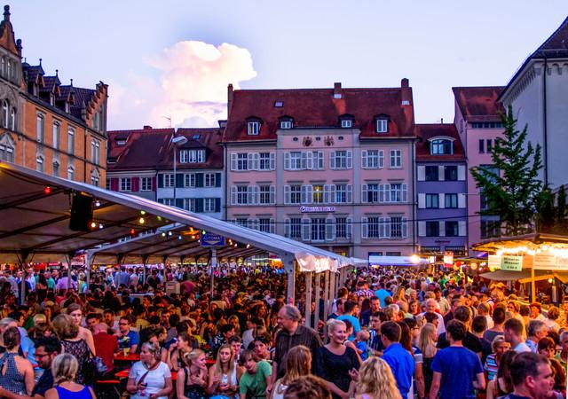 Konstanz-Weinfest-03_Copyright_Sven-Jaenecke_www-jfoto-de