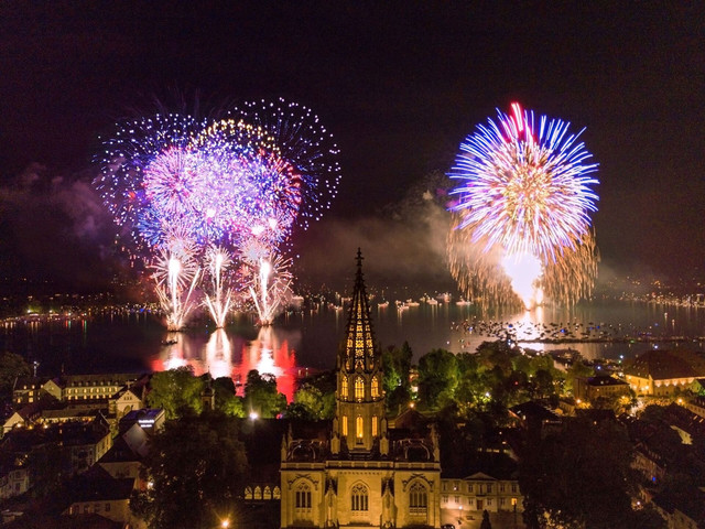Konstanz-Seenachtfest-Muenster-Luftperspektive_Copyright_MTK-Achim-Mende
