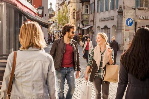 Konstanz-Shopping-Altstadt-12_Fruehling_Copyright_MTK-Dagmar-Schwelle