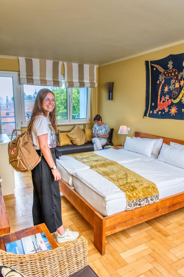 Konstanz_Hotel-Viva-Sky-Zimmer-01_Copyright_MTK_Chris-Danneffel