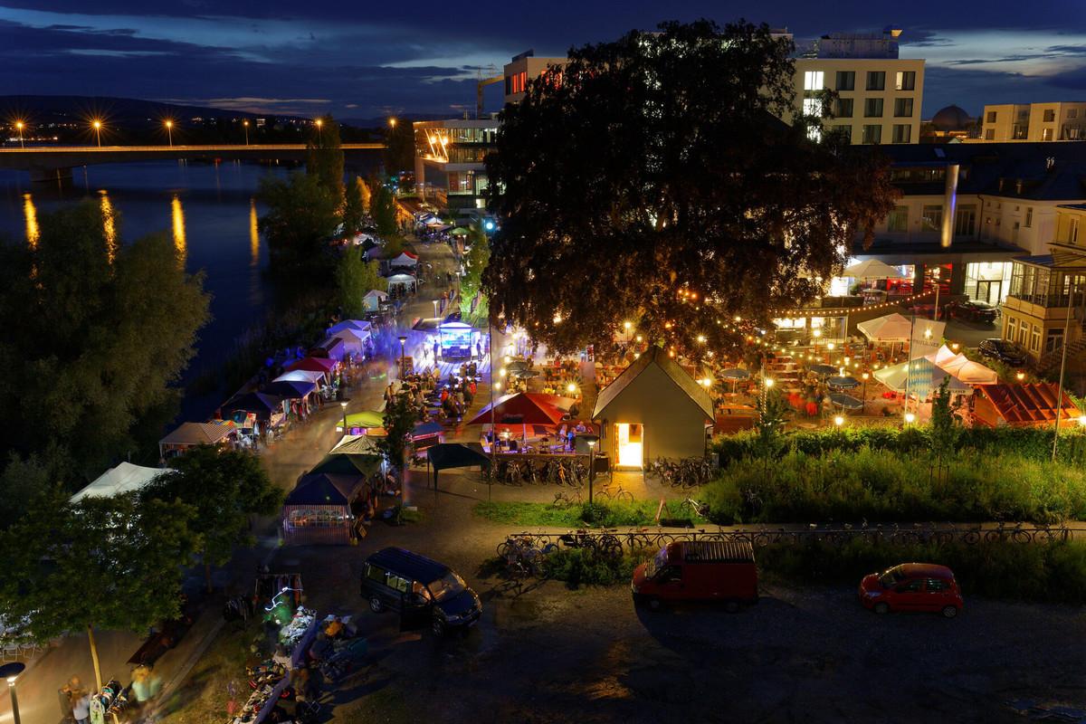 Konstanz-Flohmarkt-2016_09_Copyright_MTK-Sven-Sauerland