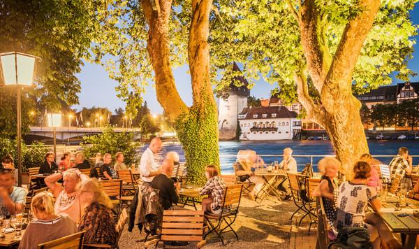 Konstanz-Biergarten-Constanzer-Wirtshaus-02_Sommer_Copyright_MTK-Dagmar-Schwelle
