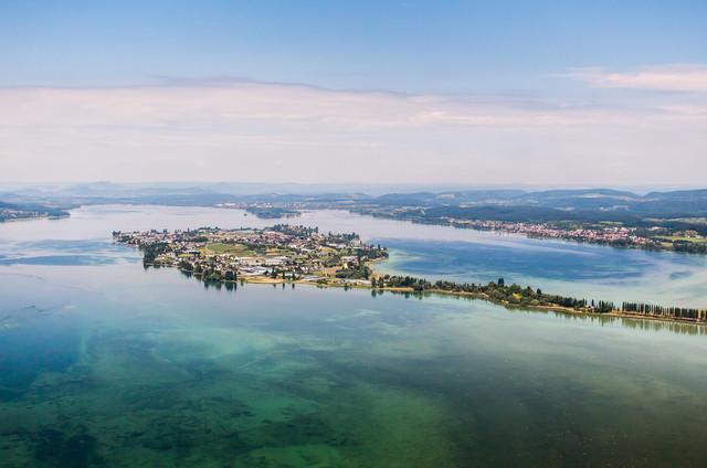 Konstanz-Gemuese-Insel-Reichenau-Luftaufnahmen-01_Copyright_MTK-Deutschland-abgelichtet-Medienproduktion