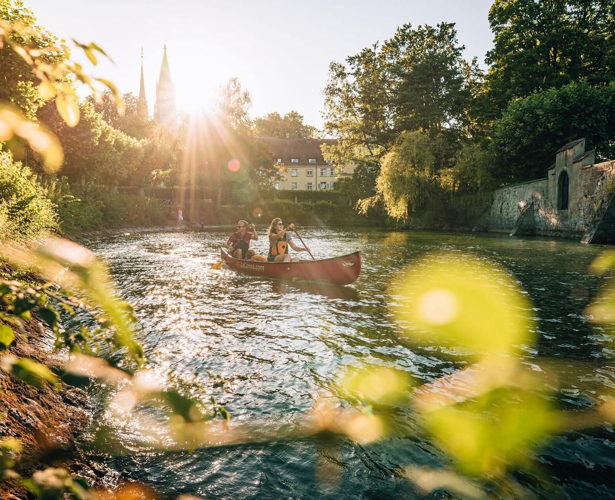 Konstanz-Kajak-Kanu-Inselhotel-Muenster-33_Sommer_Copyright_MTK-Leo-Leister