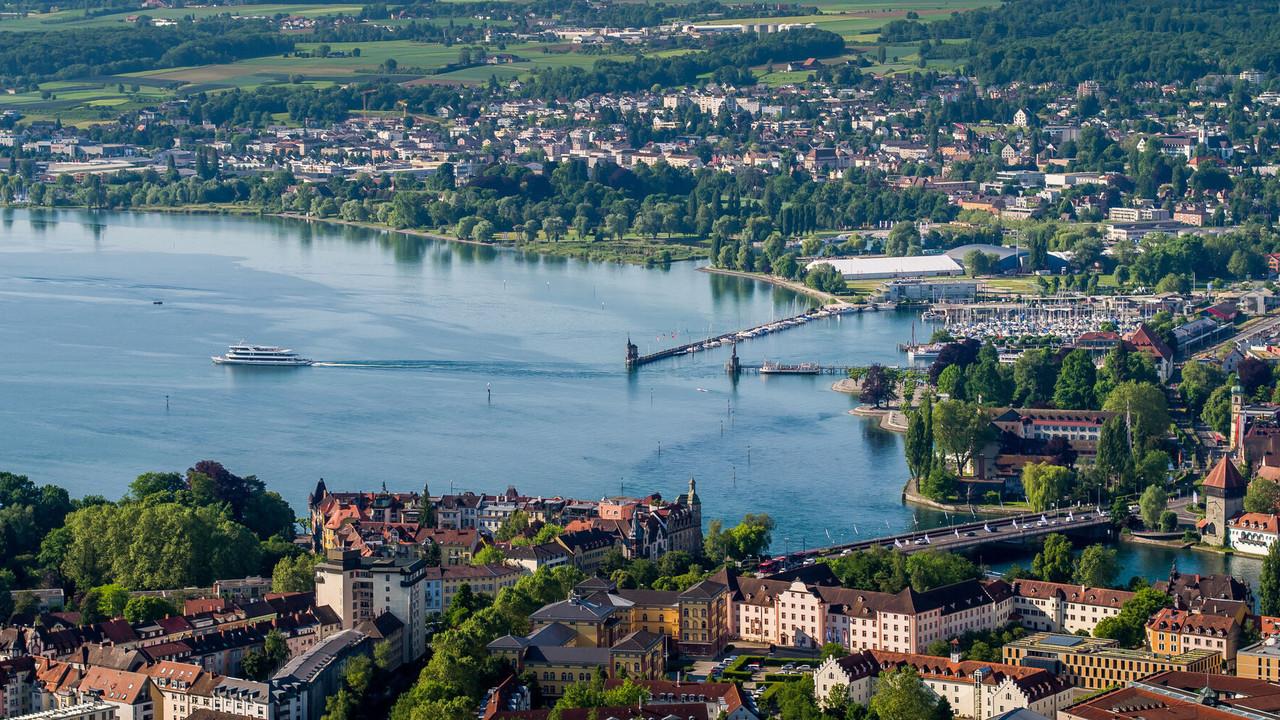 Konstanz-Bodensee-Alpenpanorama-Luftaufnahmen-02_Copyright_MTK-Deutschland-abgelichtet-Medienproduktion