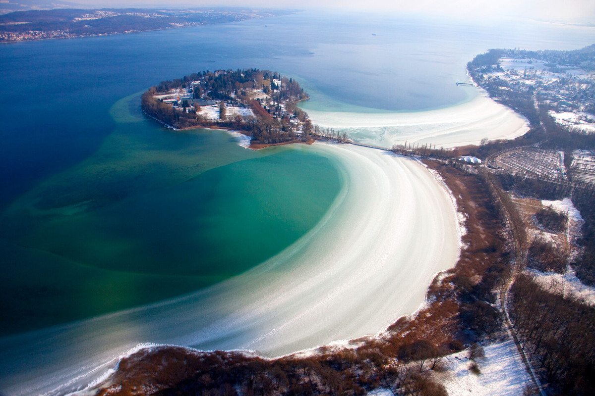 Konstanz-Winter-Insel-Mainau_Copyright_MTK_Achim-Mende