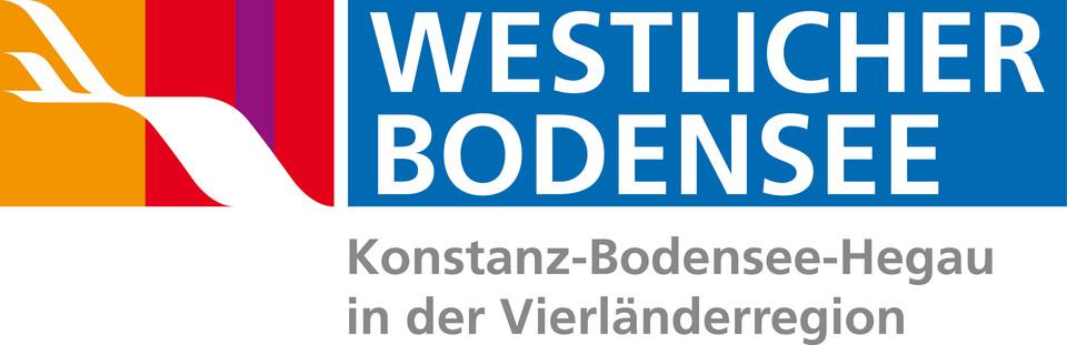 Logo des REGIO Konstanz-Bodensee-Hegau e.V.