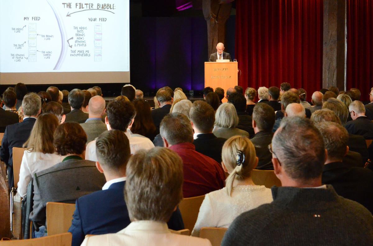 Konstanz-7-Unternehmerfruehstueck-2018-Konzil-05_Copyright_MTK-Marion-Baumeister