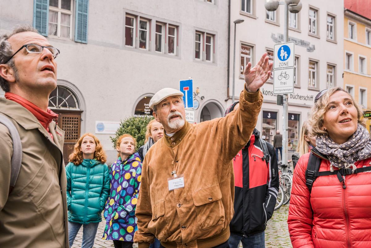 Konstanz-Stadtfuehrung-Friedrich-Kratzer-06_Herbst_Copyright_MTK-Dagmar-Schwelle