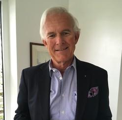 Dr. Axel Storck (Vereinssprecher)
