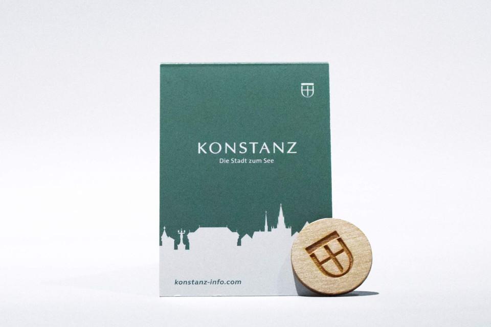 Konstanz-Merchandise-Einkaufschip_Copyright_MTK-Franziska-Heinz