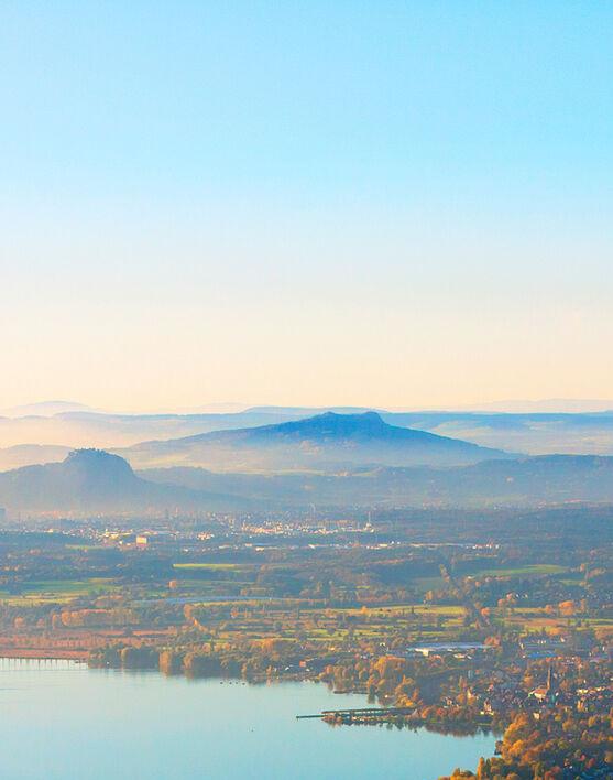 Mettnau-Bodensee-Regio-Hegau_Copyright_MTK-Achim-Mende