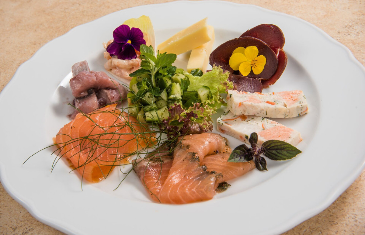 Konstanz-Wirtekreis-Restaurant-Schwedenschenke-03_Herbst_Copyright_MTK-Chris-Danneffel