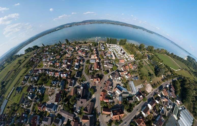 Bodensee-Regio-360-Grad-04_Copyright_MTK-Achim-Mende