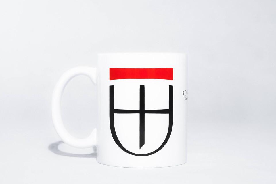 Konstanz-Merchandise-Tasse-Wappen_Copyright_MTK-Franziska-Heinz