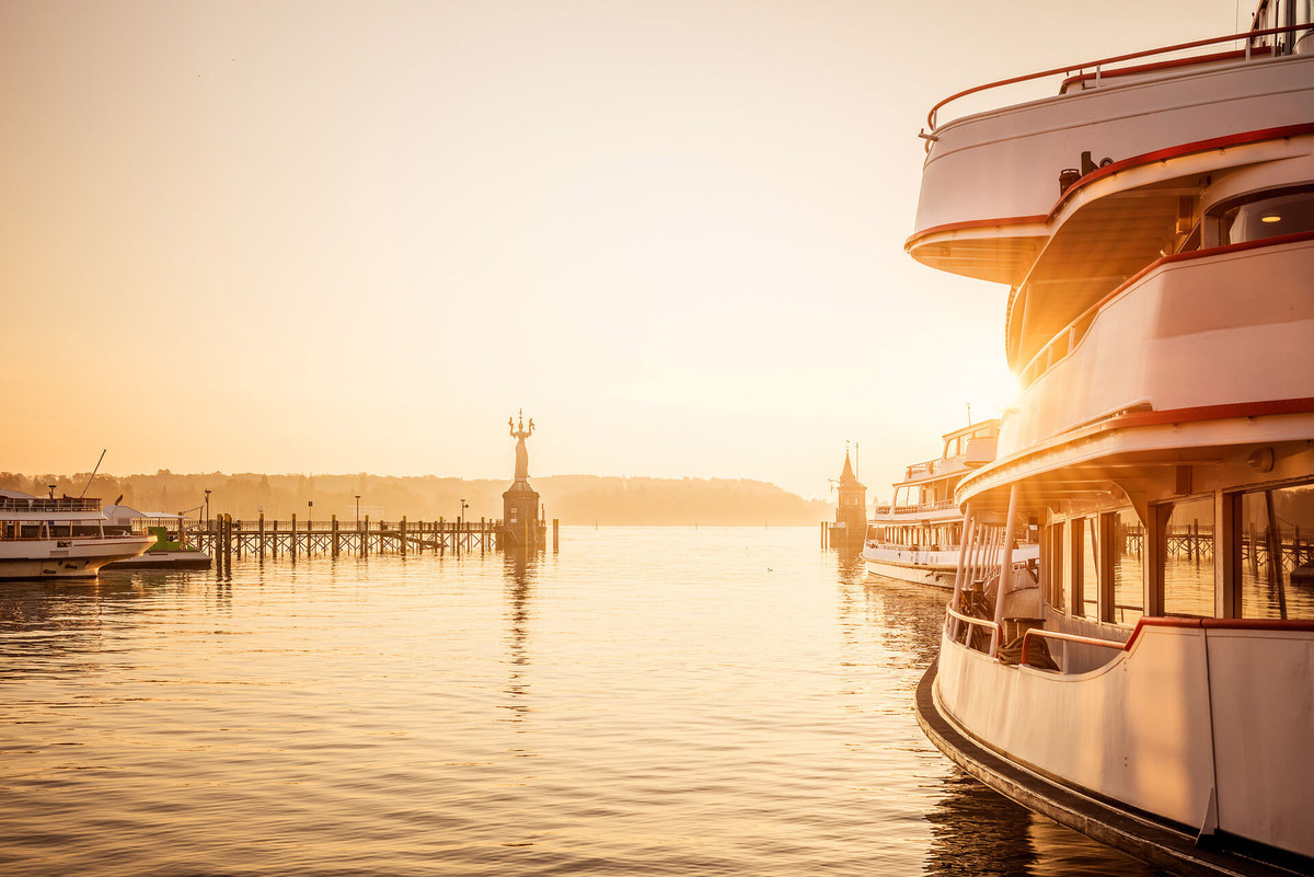 Genussschifffahrten_Bildnachweis_MTK-Dagmar-Schwelle