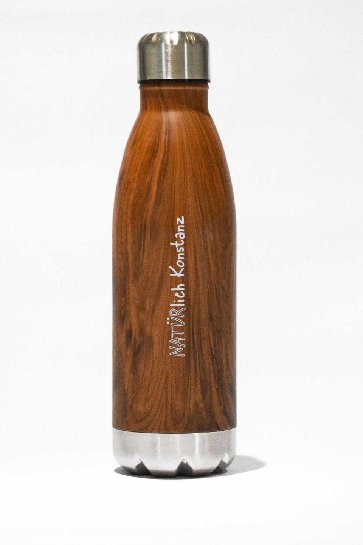 Konstanz-Merchandise-Flasche-Wood_Copyright_MTK-Franziska-Heinz