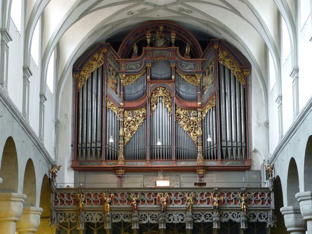 Konstanz-Muensterorgel_Copyright_Muenstermusik