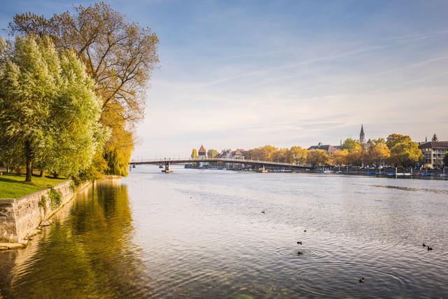 Konstanz-Seerhein-Blick-auf-Stadt-04_Herbst_Copyright_MTK-Dagmar-Schwelle