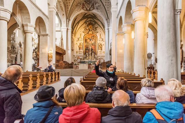 Konstanz-Stadtfuehrung-Ilse-Geigges-Marschall-Muenster-02_Herbst_Copyright_MTK-Dagmar-Schwelle