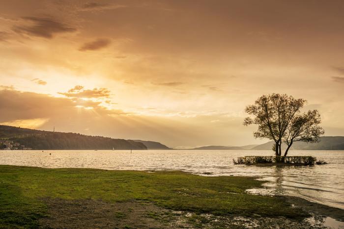 Konstanz-Klausenhorn-Bodensee-Stimmung-01_Herbst_Copyright_MTK-Dagmar-Schwelle