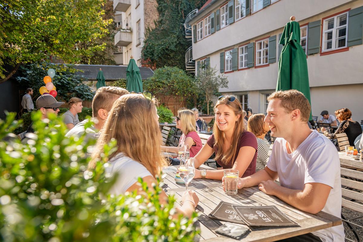 Restaurant-Le-Sud_Bildnachweis_Dagmar-Schwelle