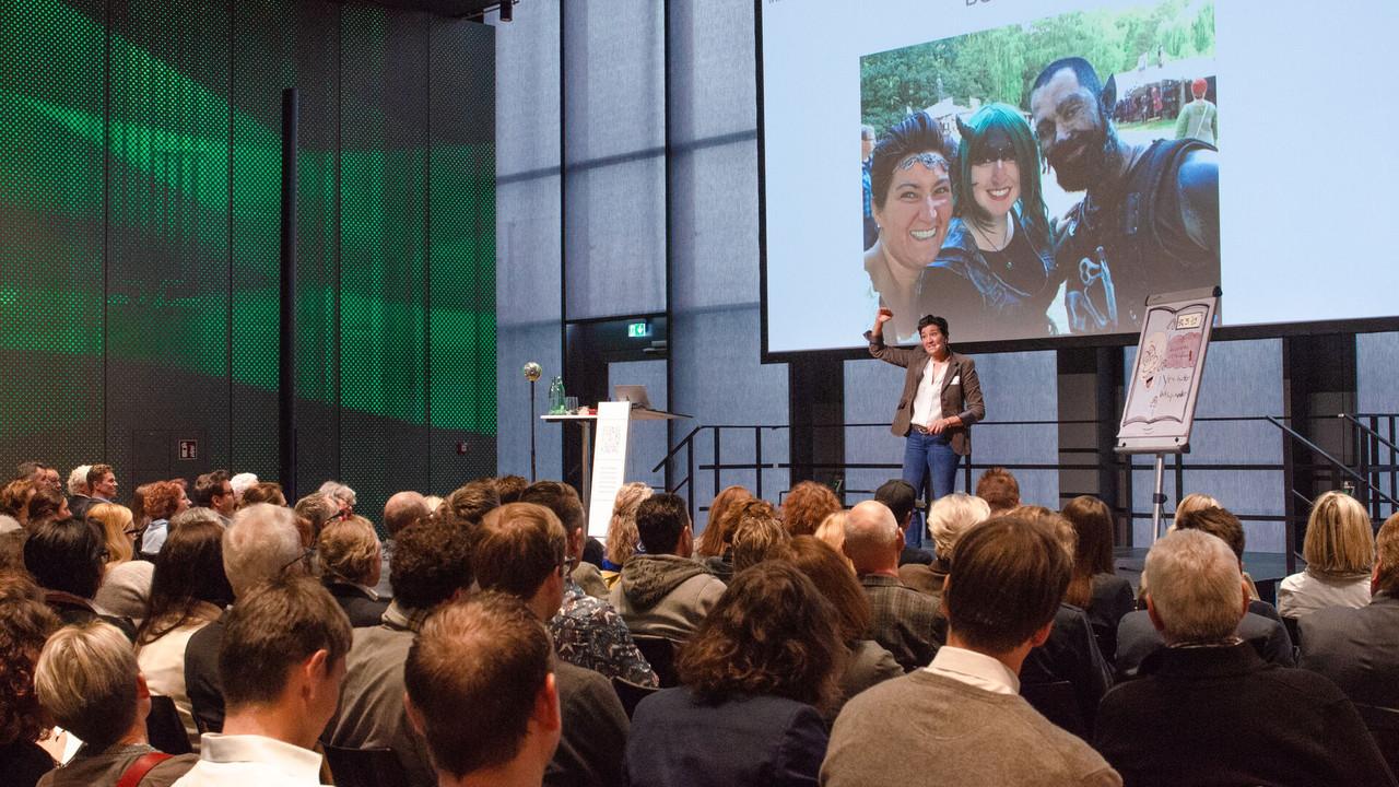 Konstanz-8-Unternehmerfruehstueck-Bodenseeforum-06_Copyright_MTK-Marion-Baumeister
