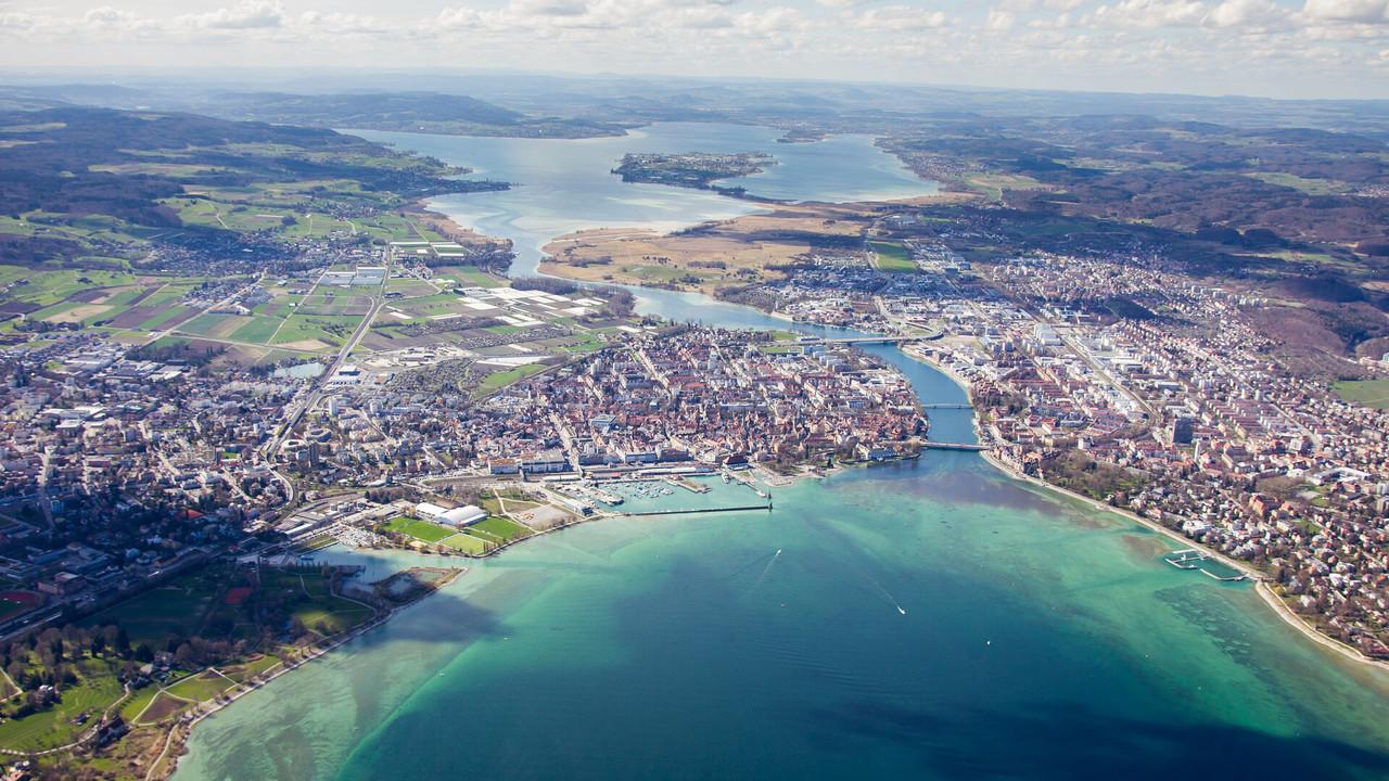 Konstanz-Bodensee-Trichter-Luftbild_Copyright_MTK-Moritz-Kertzscher